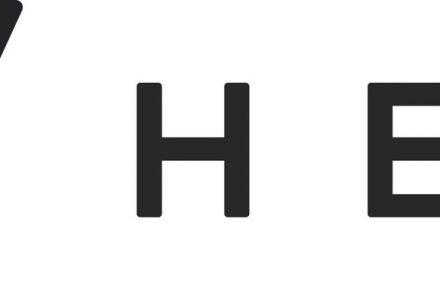 IVX Health Logo