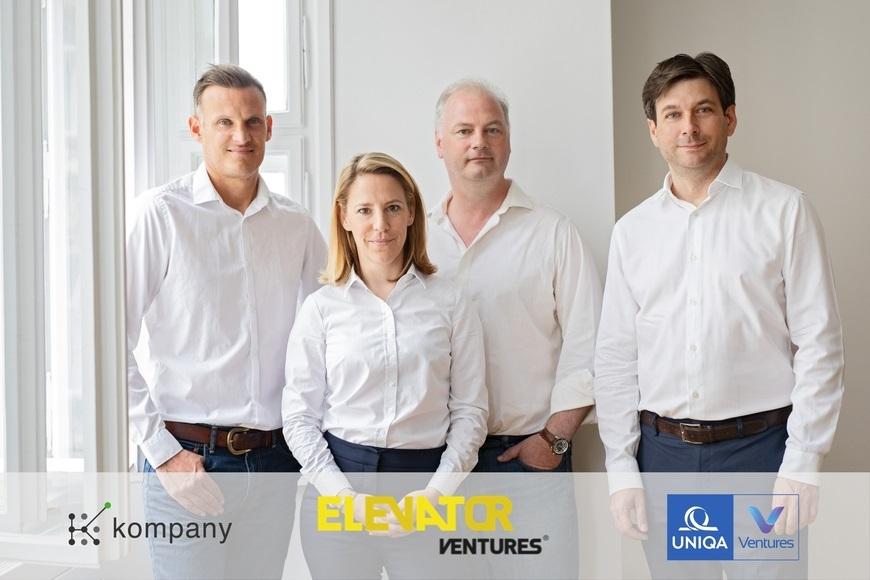 kompany_Management_partners