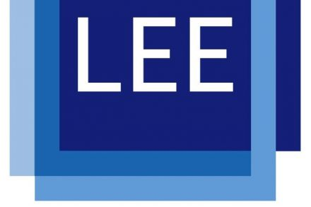 lee equity partners