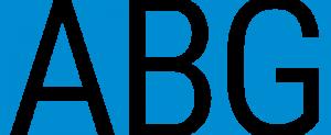 logo-abg