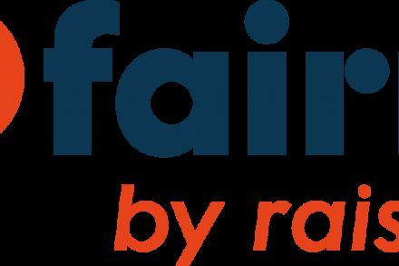logo-fairr-rgb