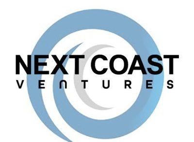 nextcoast ventures