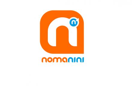 nomanini