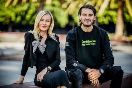 podcorn-founders-headshot