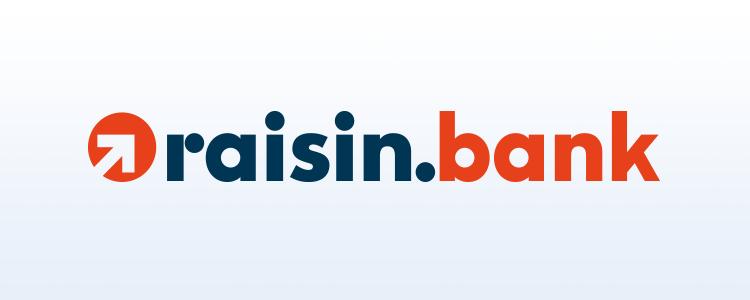 raisinbank