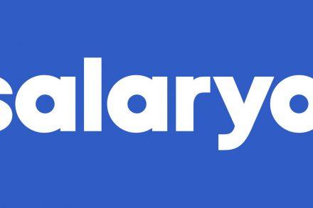 Salaryo