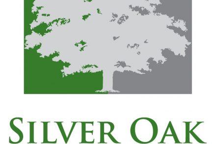silver-oak-logo