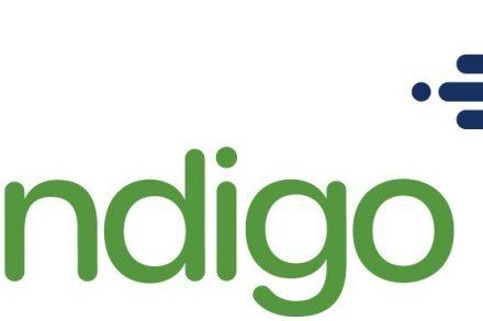 Syndigo Logo