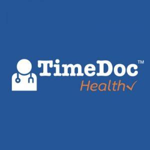 time doc health