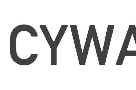 Cyware