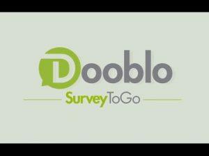 Dooblo