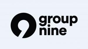 Group Nine Media