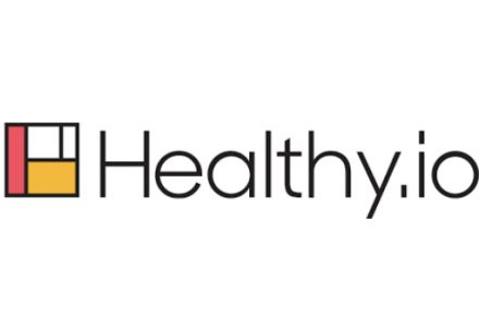 Healthy.io-Large
