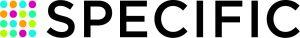 Specific+logo