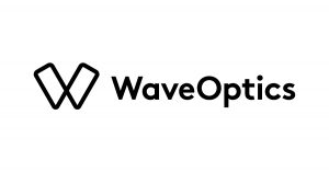 WaveOptics_logo