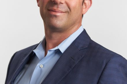 Zachary Hornby is President, Chief Executive Officer, and a Director of Boundless Bio