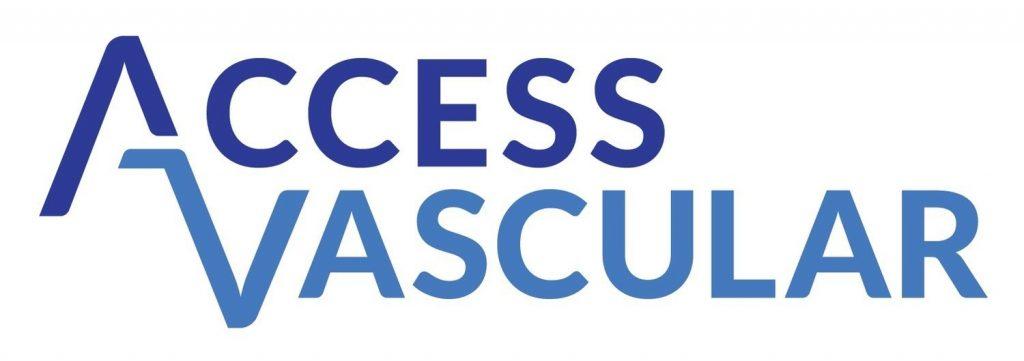 Access Vascular