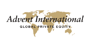 advent_international_logo