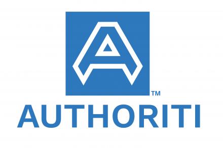 authoriti