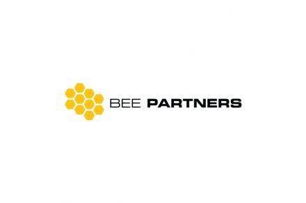 bee partners