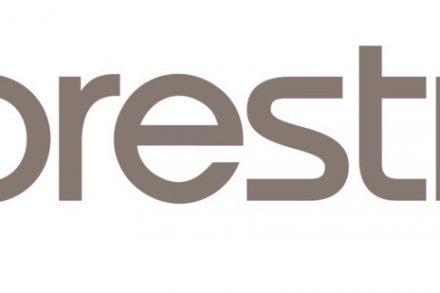 Corestream Logo