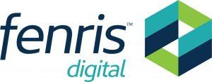 Fenris Digital