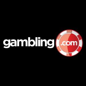 gambling com