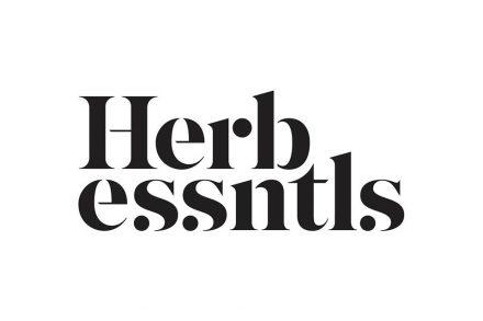 herbessntls