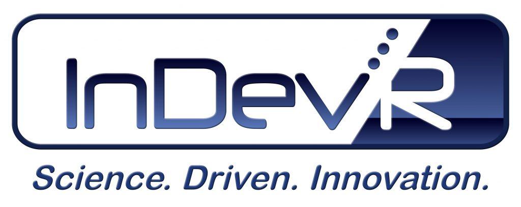 InDevR, Inc.