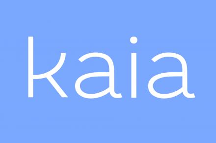 Kaia Health