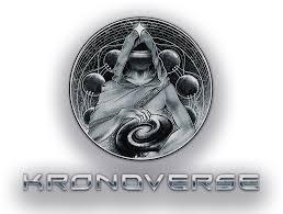 kronoverse