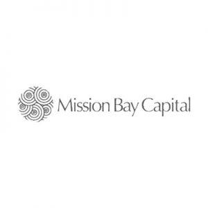 mission bay capital