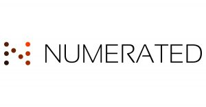 numerated