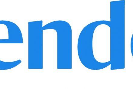 Opendoor Logo