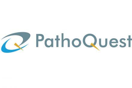 pathoquest
