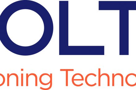 Polte - Positioning Technologies