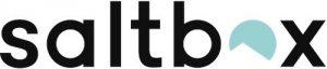 Saltbox-logo