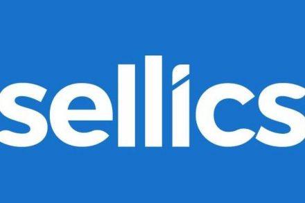 sellics