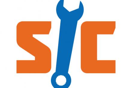 servicecore