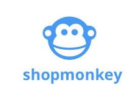 shopmonkey