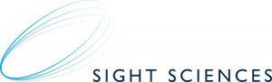 Sight-Sciences Logo