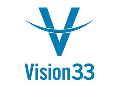 vision 33