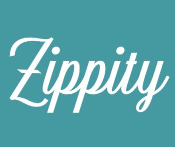 zippitycars