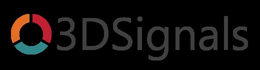 3dsignals