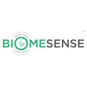 BiomeSense