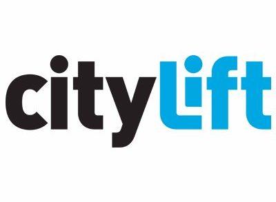 CityLift Parking