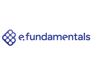 E-fundamental