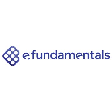 E-fundamental