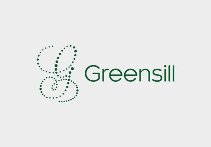 Greensill