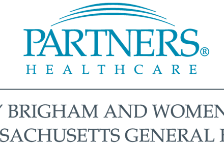 Partners HealthCare Creates Two Investment Funds